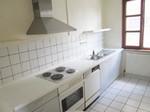 Küche W7
